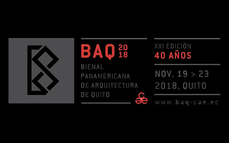 Bienal de Quito | Ganadores