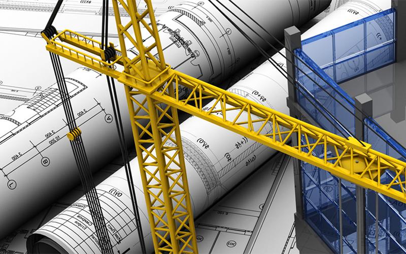 Segundo Encuentro Nacional | Building Information Modeling