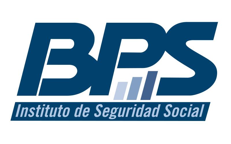 Inscripción de Obras por Administración | Comunicado BPS