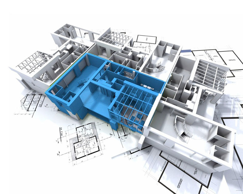 Seminario BIM | Escenario Local e Internacional