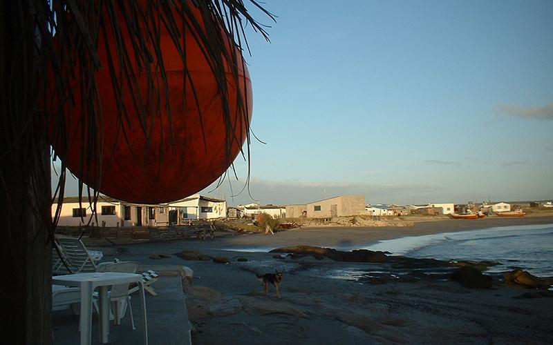 Cabo Polonio | Conversatorio