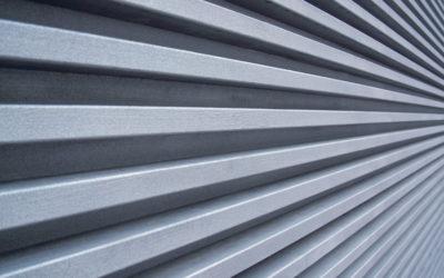 Cómo Elegir una Carpintería de Aluminio | Curso SAU