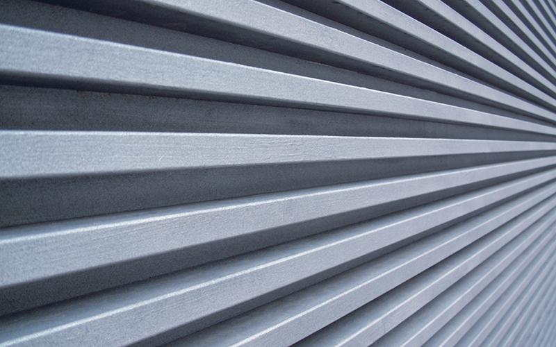 Cómo Elegir una Carpintería de Aluminio   Curso SAU