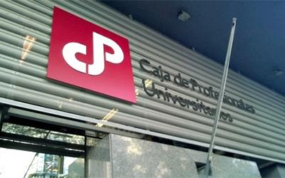 Reforma de la CJPPU