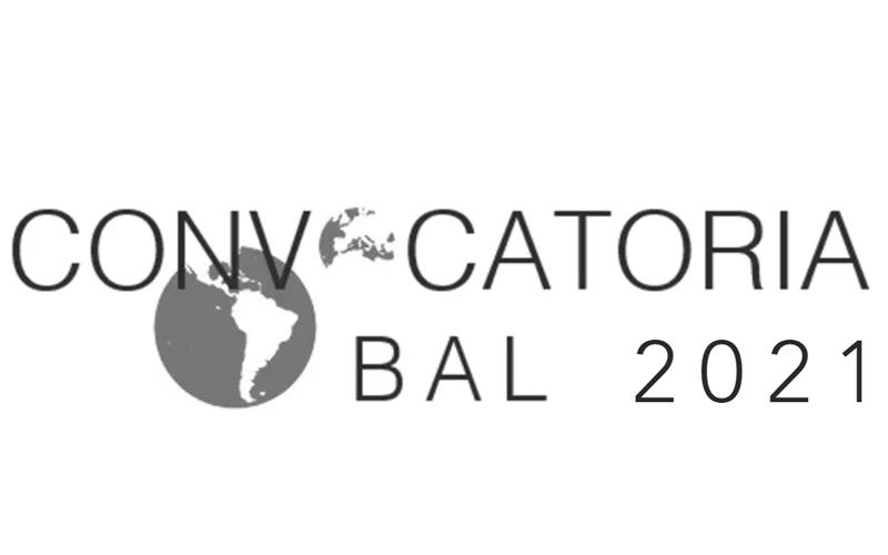 Finalistas de la Bienal de Arquitectura Latinoamerica