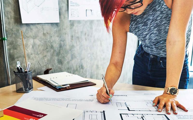 Gestión y desarrollo de proyectos ejecutivos | Cursos ORT