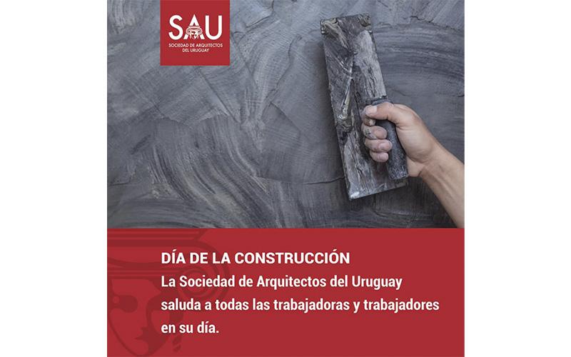 Día de la Construcción