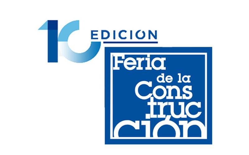 Feria de la Construcción | Décima edición