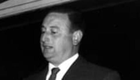 Arq. Omar J. Britos Cora