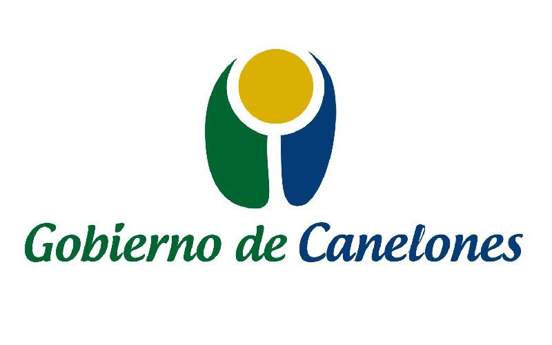 Canelones: disponible en línea información territorial y de afectaciones urbanísticas
