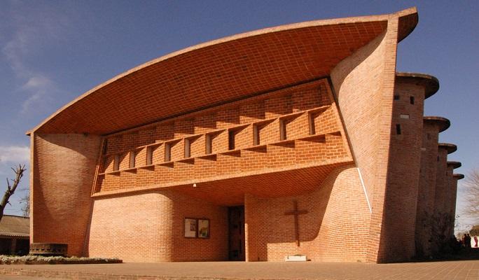 Webinario sobre Iglesia de Dieste, Patrimonio Mundial de la Unesco
