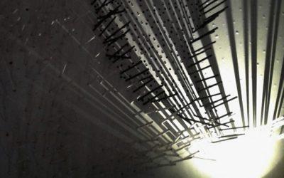 El diseño de iluminación en arquitectura