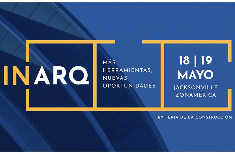 InArq | Jornadas de Capacitación