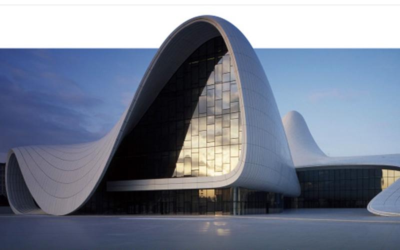 Diseño y Tecnología del Hormigón | Jornada de Avance