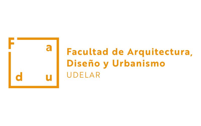 Convocatorias docentes en FADU
