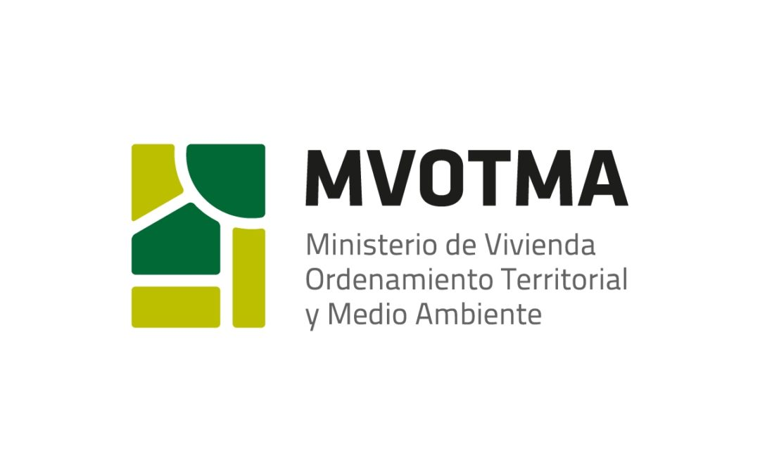 Reunión con nuevas autoridades Mvotma