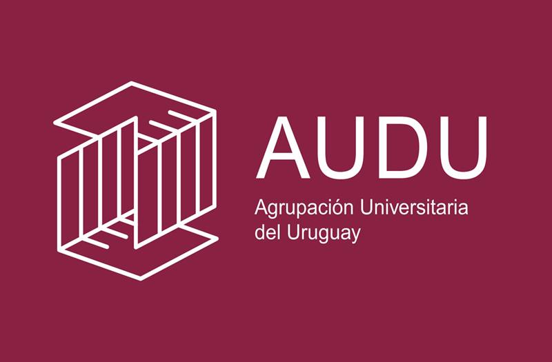 AUDU | Rendición de Cuentas