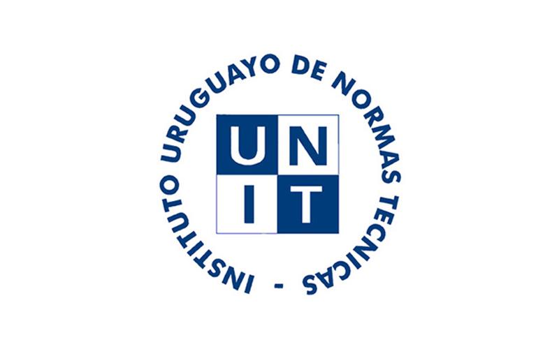 Gestión de la calidad en la construcción | Curso UNIT