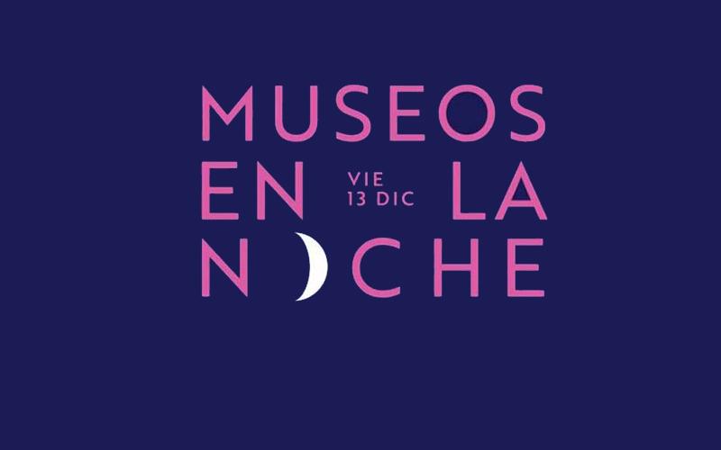 Museos en la noche | Edición 2019