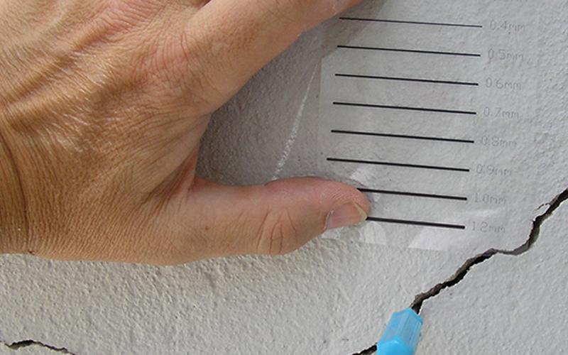 Elaboración de informes técnicos en la construcción