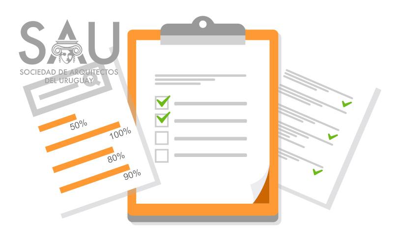 Resultados de encuesta Actividad Covid 19