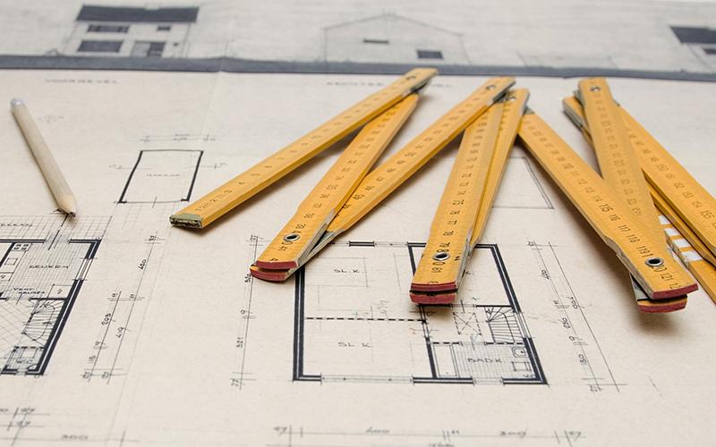 Arquitectos tasadores | Convocatoria