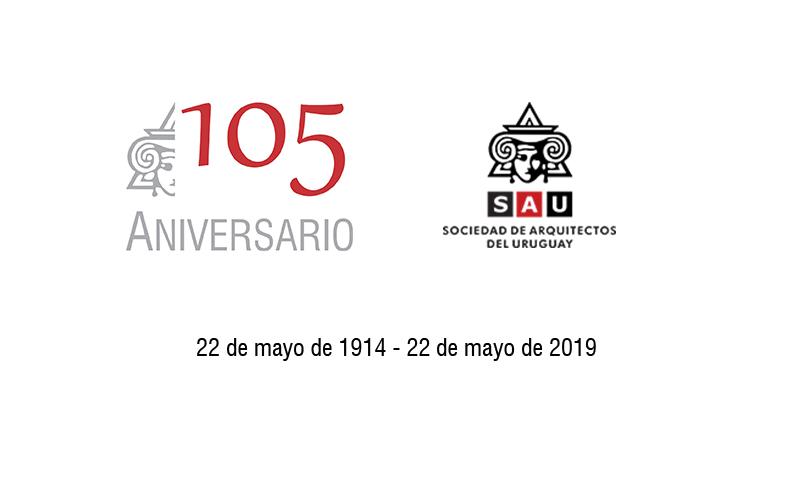105 Aniversario | SAU