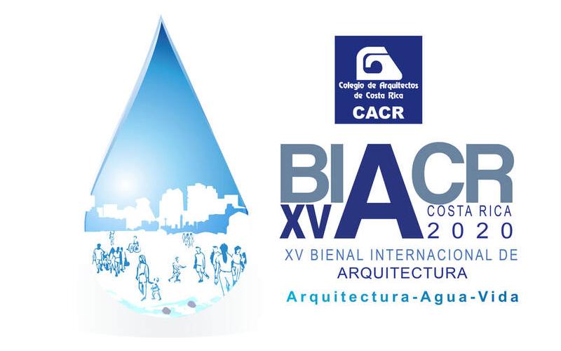 BIACR | 2020
