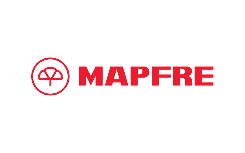 Mapfre | Convenios SAU