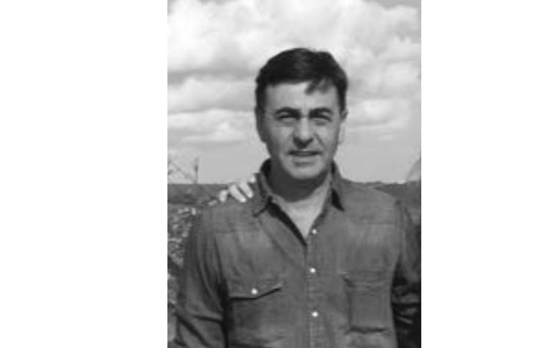 Arq. Julio Zuppardi