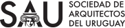 Sociedad de Arquitectos del Uruguay