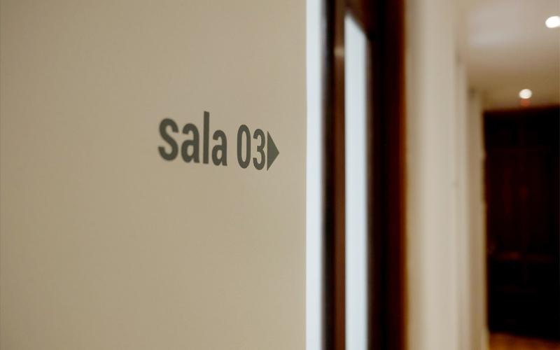 Cowork SAU: un espacio seguro