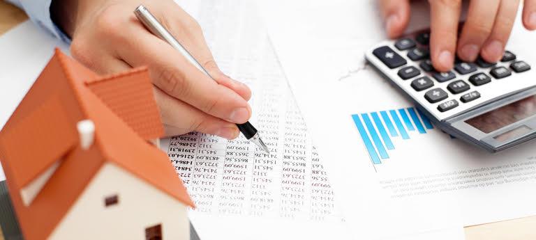 Instrumentos alternativos de inversión y financiamiento inmobiliario | Seminario
