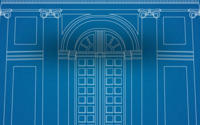 Consultorio de Estructura y Patologías Estructurales   Jornadas Técnicas de intercambio