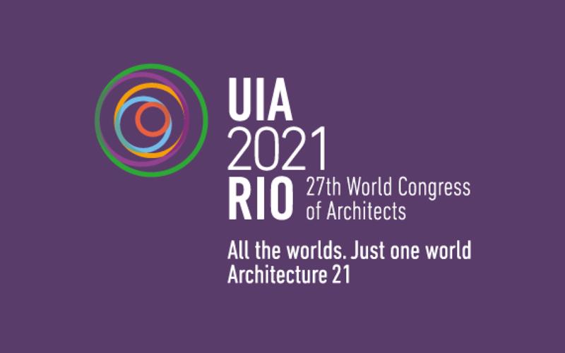 Agenda de UIA2021