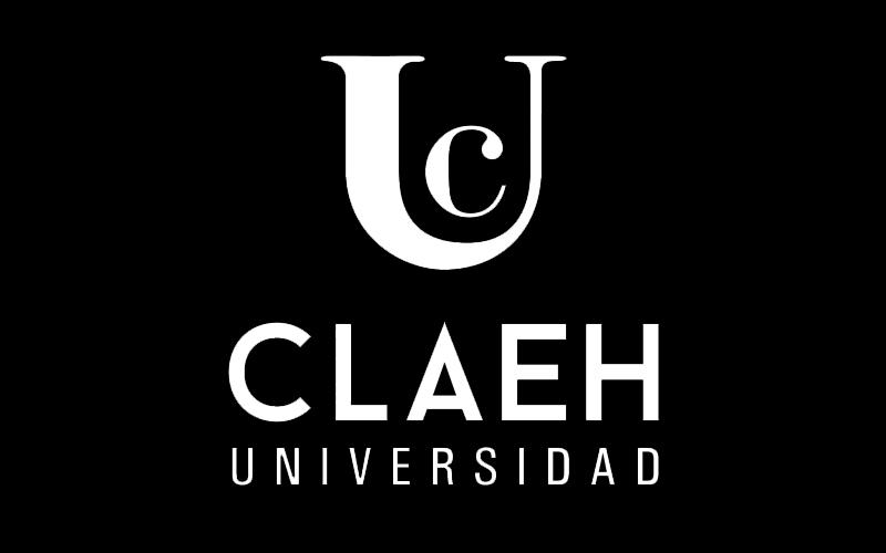 Convenio con Claeh