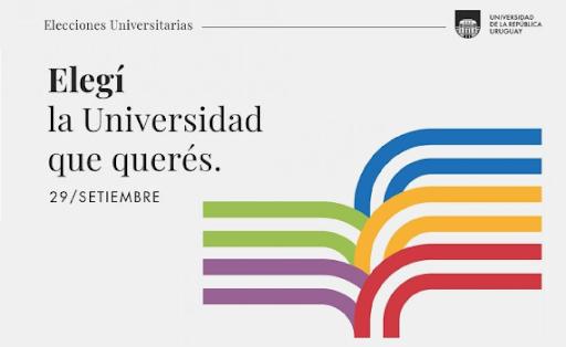 Elecciones Universitarias: resultados y balance de los comicios