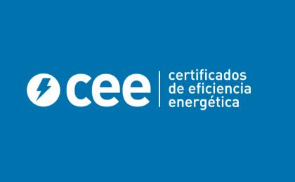 MIEM abre convocatoria 2021 a Certificados de Eficiencia Energética