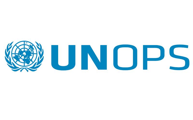 Convocatoria para ONU