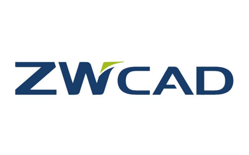 ZWcad | Convenio